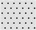 mini-hexagon-spot-2x2-pattern_1.jpg