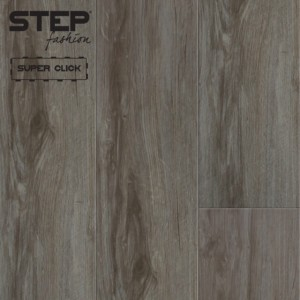 Podłoga Step Fashion 5.5mm SUPER CLICK pinia 1T