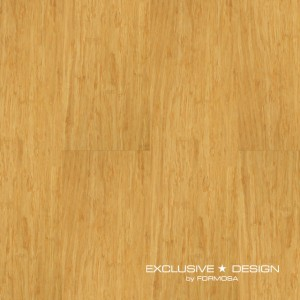 Podłoga Exclusive*Design Bamboo Click H10 honey